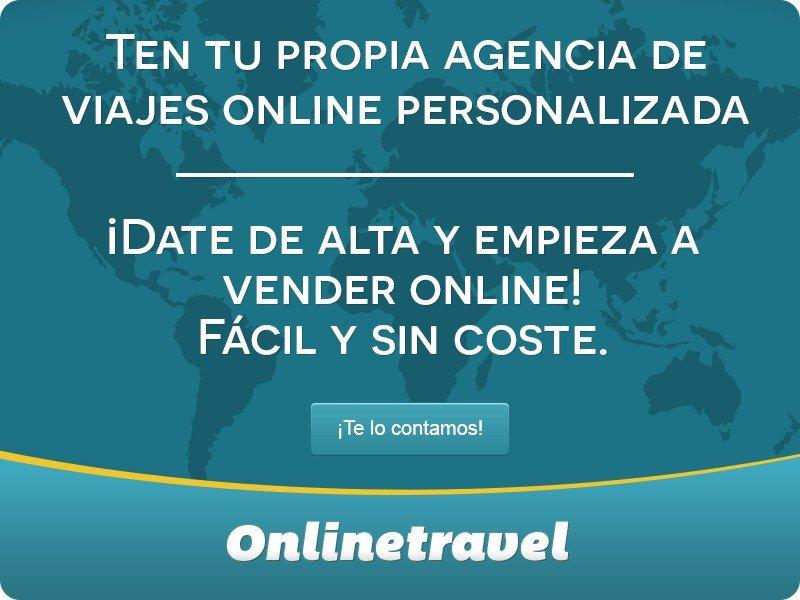 Webinar: Vende online, fácil, sin costes y con tu propia marca