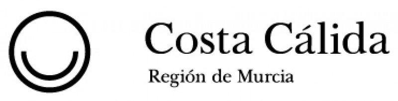 La Región de Murcia estrena imagen turística