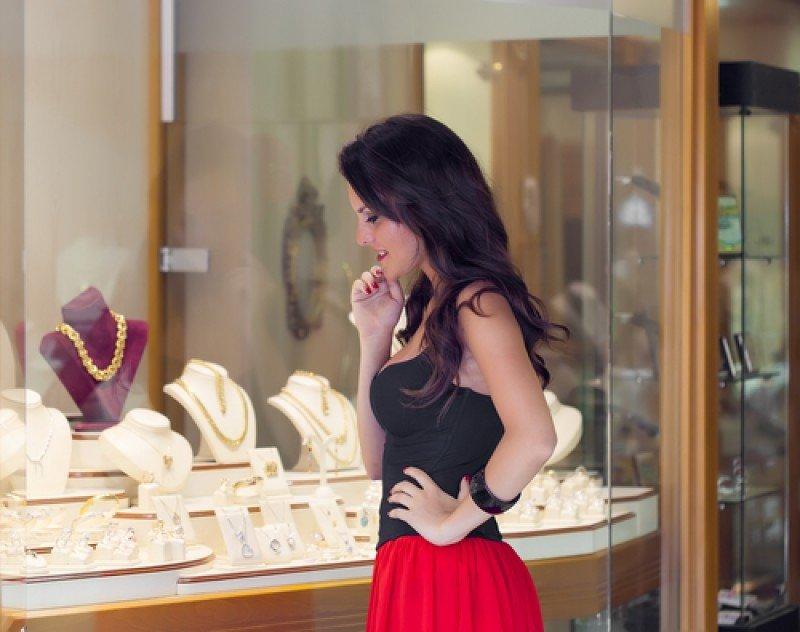 El mercado brasileño muestra gran interés por el turismo de lujo. #shu#