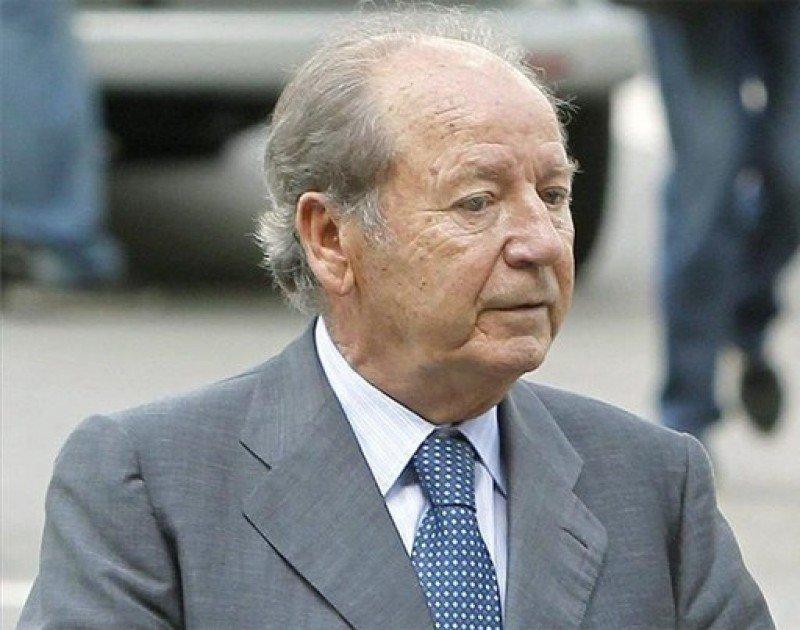 El dueño de Núñez y Navarro Hotels ingresará en prisión
