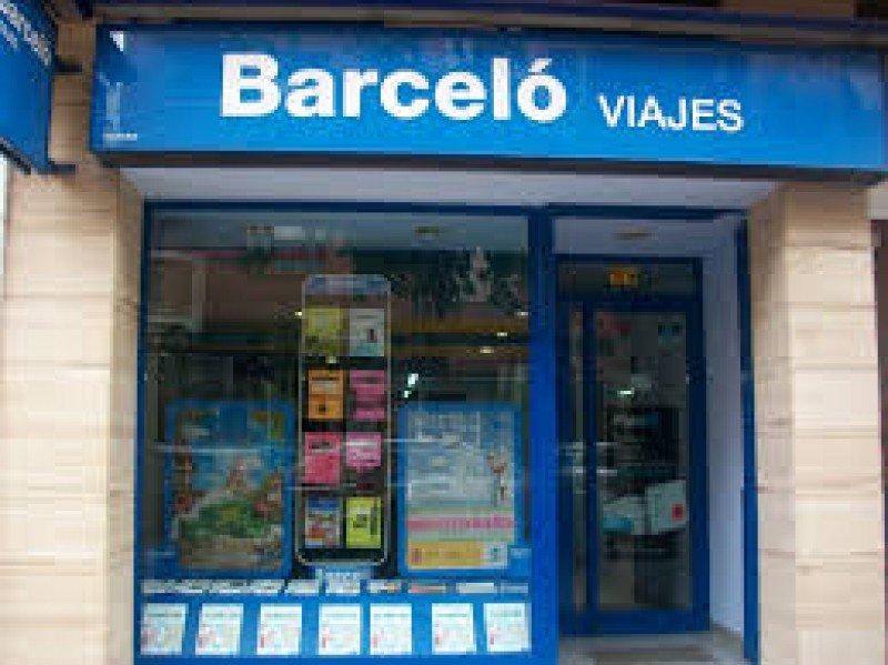 Barceló lanzará una emisión de pagarés de hasta 50 M €