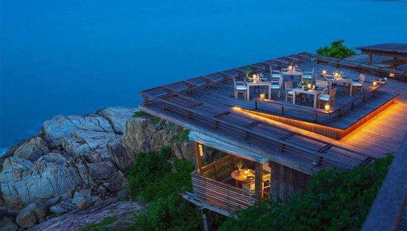 Six Senses abrirá un nuevo resort en Portugal