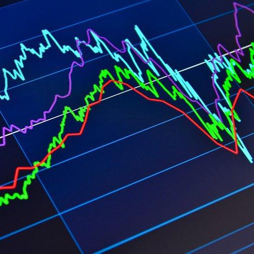La economía creció un 0,6% en el trimestre anterior. #shu#