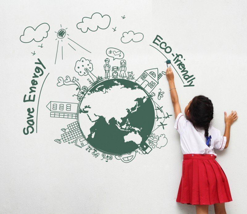 La sostenibilidad es ya obligatoria para los hoteles. #shu#.