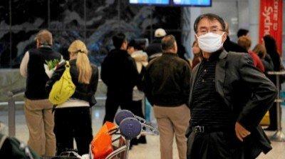 Corea del Norte niega la entrada a un español por miedo al ébola