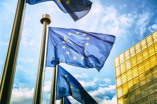 La Unión Europea reintrodujo el régimen de visados para estos países hace tres años. #shu#