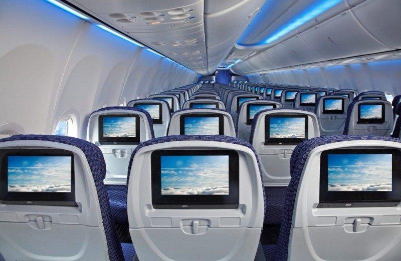 Cuba tendrá nuevas rutas aéreas en la temporada alta