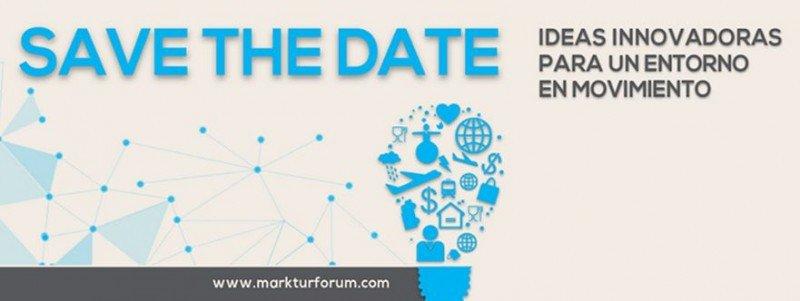 Marktur Forum tendrá su cuarta edición en FIT