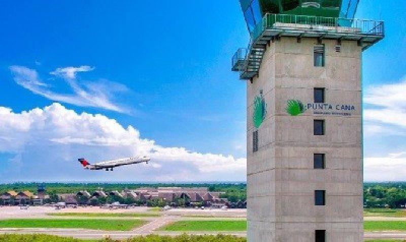 Punta Cana iniciará en noviembre las operaciones de la segunda terminal aérea