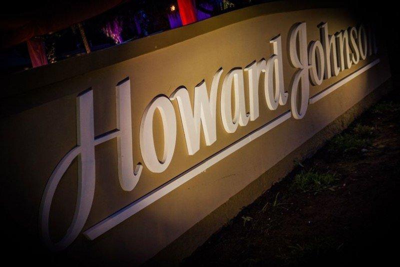 Howard Johnson cuenta con 34 hoteles abiertos en Argentina.
