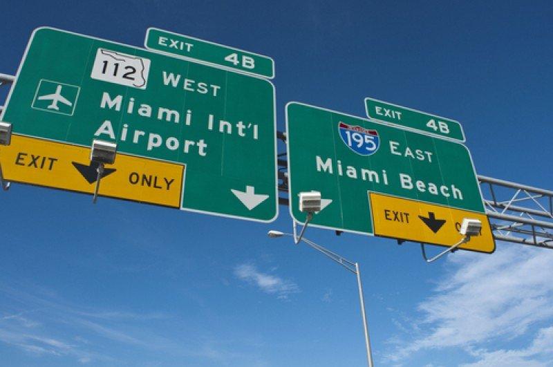 Desde el hub de Miami, American cubrirá más de 130 destinos domésticos e internacionales.