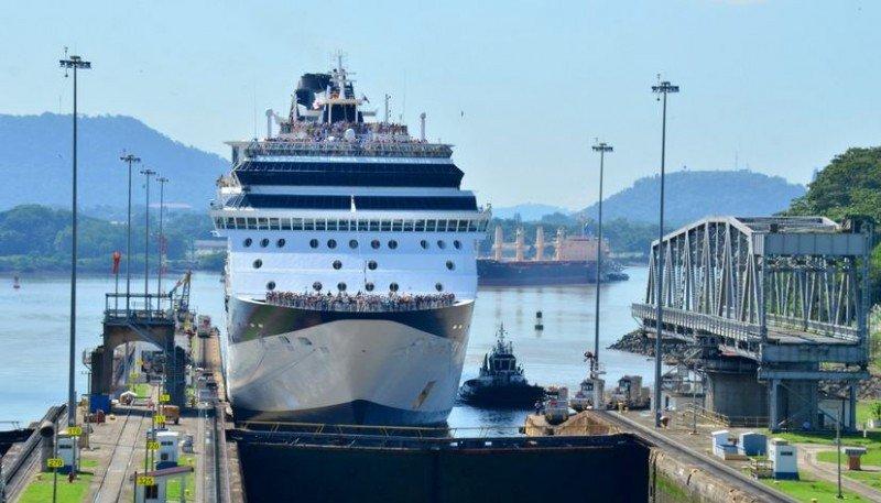 Esperan que el número de cruceros sea similar al del año pasado.