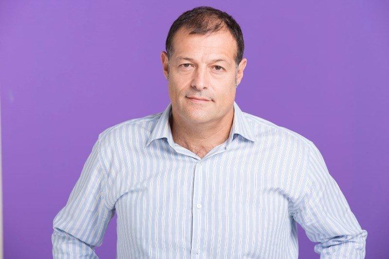 Conrado Ramos.