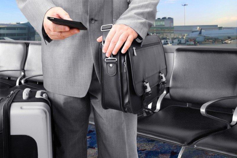 Viajes de negocios en América Latina generaron US$ 58.000 millones en 2013.#shu#