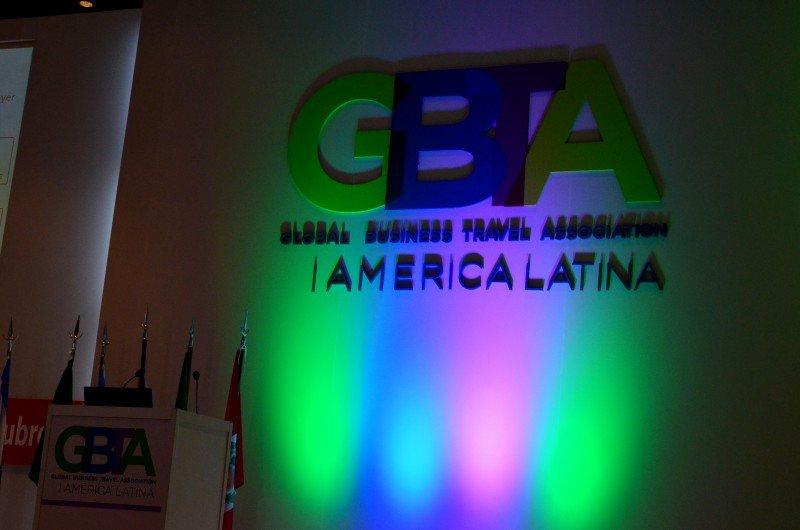 GBTA prevé años negativos en Argentina en el gasto por viajes de negocios