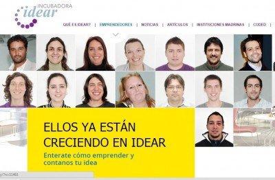 Uruguay premia a innovaciones en turismo