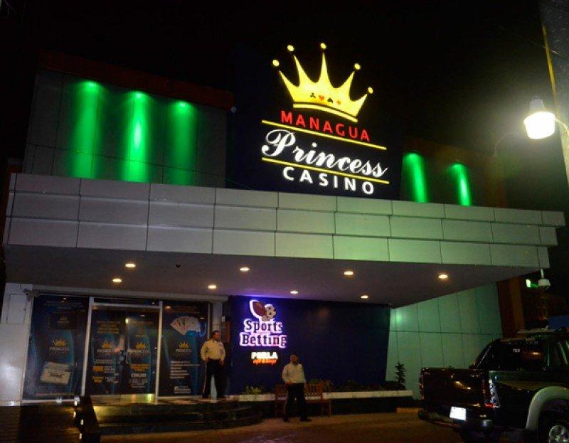 Los casinos no fomentan el turismo sino que atraen al público local, concluyeron los parlamentarios.