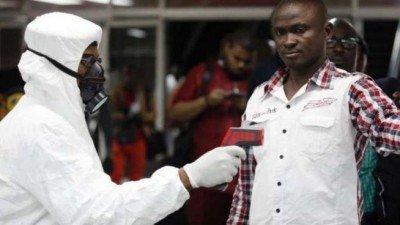 Colombia prohíbe el ingreso de viajeros que hayan visitado países con ébola