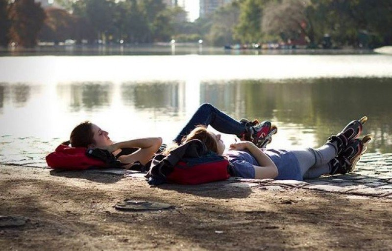 Buenos Aires busca posicionarse dentro del segmento joven