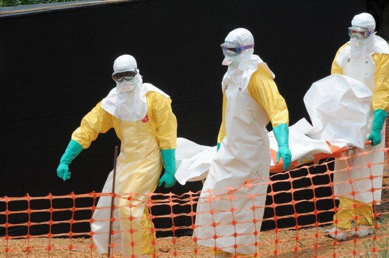 El ébola no afecta al turismo en África, según la OMT