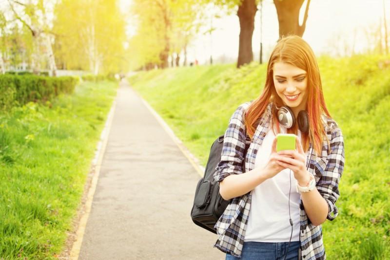 El usuario medio de Facebook en Estados Unidos tiene 1.000 amigos, por lo que puede divulgar un mensaje negativo ampliamente y en poco tiempo. #shu#