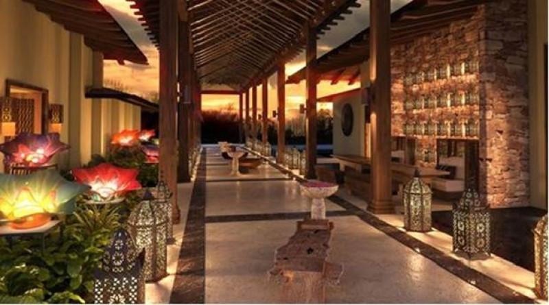 AMResorts inaugura un hotel en Costa Rica
