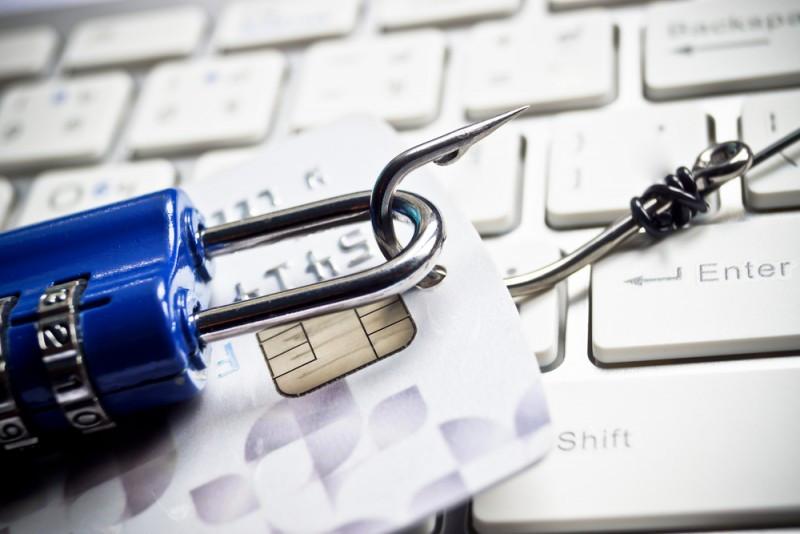 Las compañías de ecommerce sufren frecuentemente este tipo de fraude. #shu#.