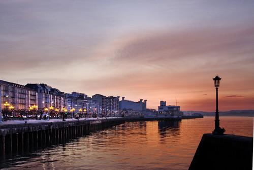 Cantabria registró unos ingresos de 1.324 millones de euros en 2013. #shu#
