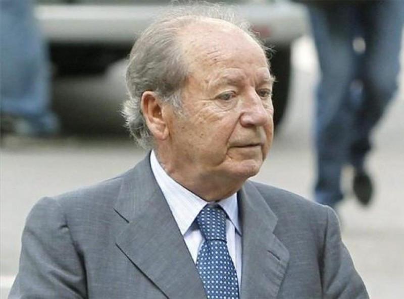 El dueño de Núñez i Navarro Hotels ingresa en prisión