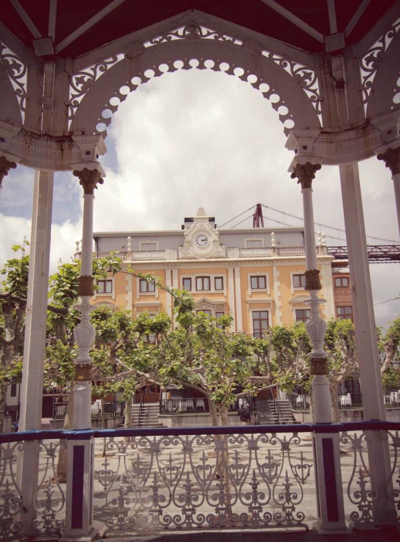 La marca francesa Inter-Hotel desembarca en España