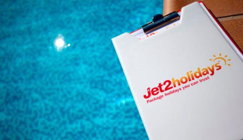 Jet2Holidays y NT Incoming registran un incremento de la demanda del 9% hacia la Costa del Sol