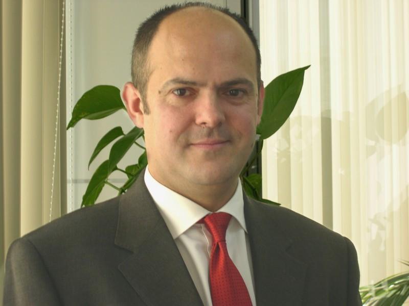 Etihad aterriza en España y ficha como delegado a Jordi Porcel, ex de British y Vueling