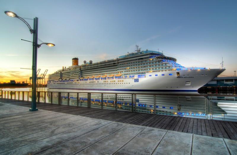 Costa Cruceros crea una nueva marca de paquetes en Europa