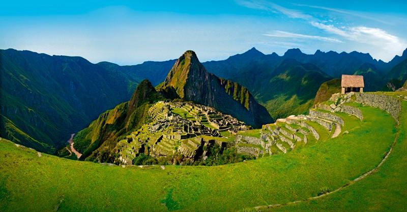 Webinar: Perú, destino para viajeros