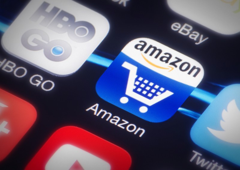 Amazon quiere sacar también sacar provecho del auge del negocio de reservas hoteleras. #shu#.