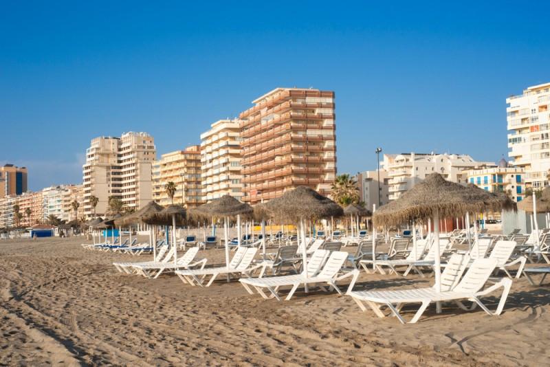 Los hoteles de Marbella son los ganadores. #shu#.