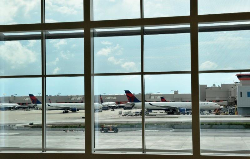 Delta cambia sus viejos Boeing por 50 Airbus de nueva generación