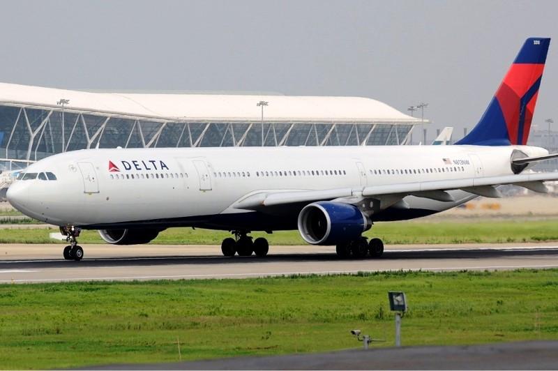 Delta reanuda su ruta Barcelona-Atlanta la próxima temporada