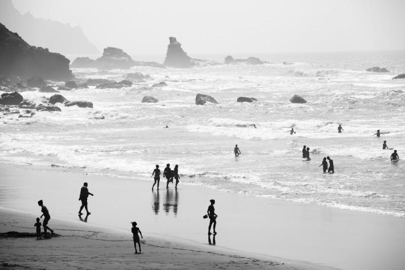 Canarias es uno de los destinos principales de Bookable Holidays. #shu#.