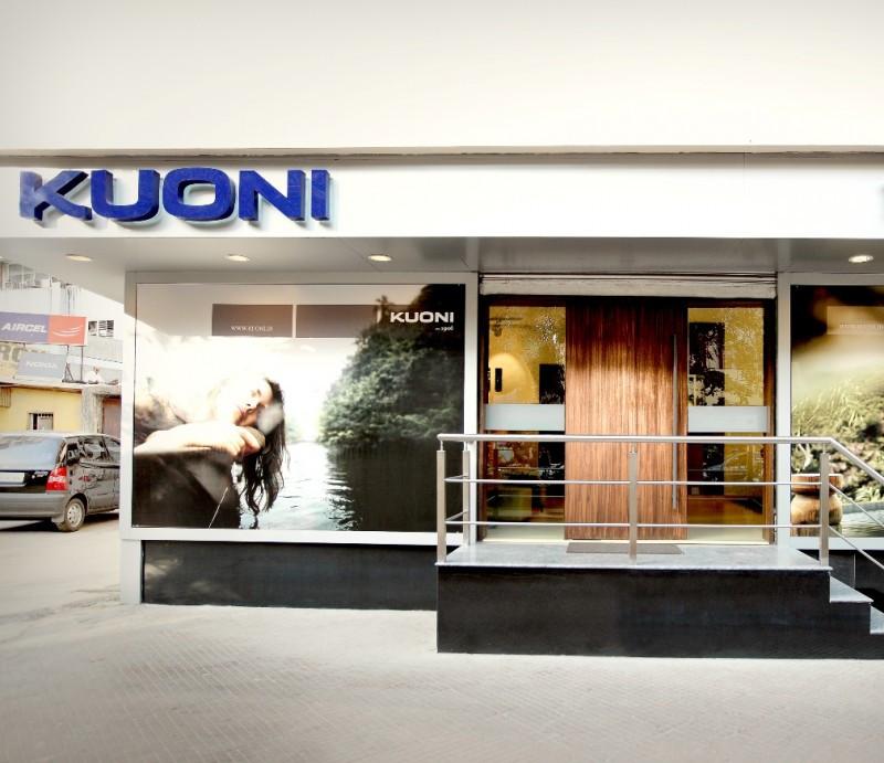 Kuoni eleva sus beneficios un 85% hasta septiembre