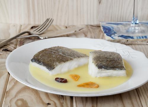La gastronomía del País Vasco en la más valorada por los turistas españoles. #shu#