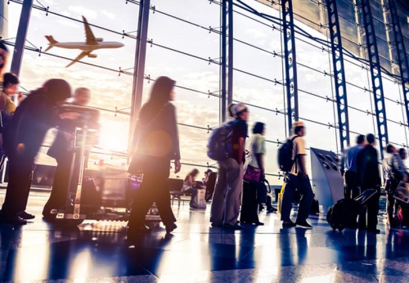 Tendencias del turismo 2015: los mercados que más crecerán. #shu#