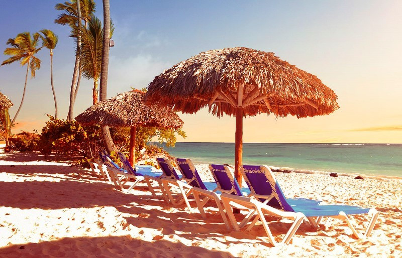 Una nueva opción para conectar a Punta Cana desde los países sudamericanos a partir de enero.
