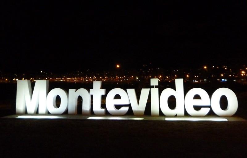 En ocho años creció más de 50% la disponibilidad de camas en Montevideo.