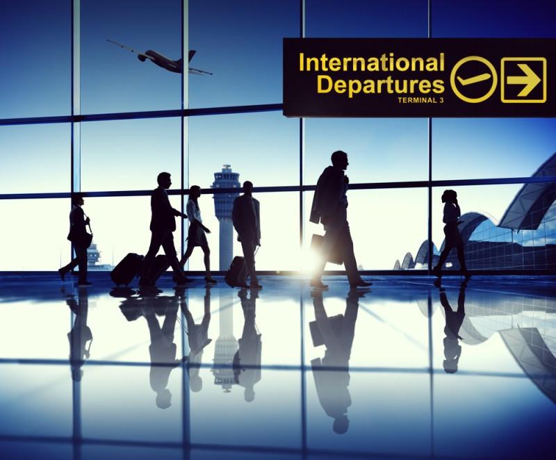 Las aerolíneas cerrarán el año con un beneficio de US$ 18.000 millones.