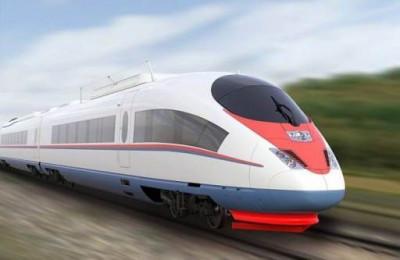 China Railway Construction había ganado la licitación pero fue revocada.
