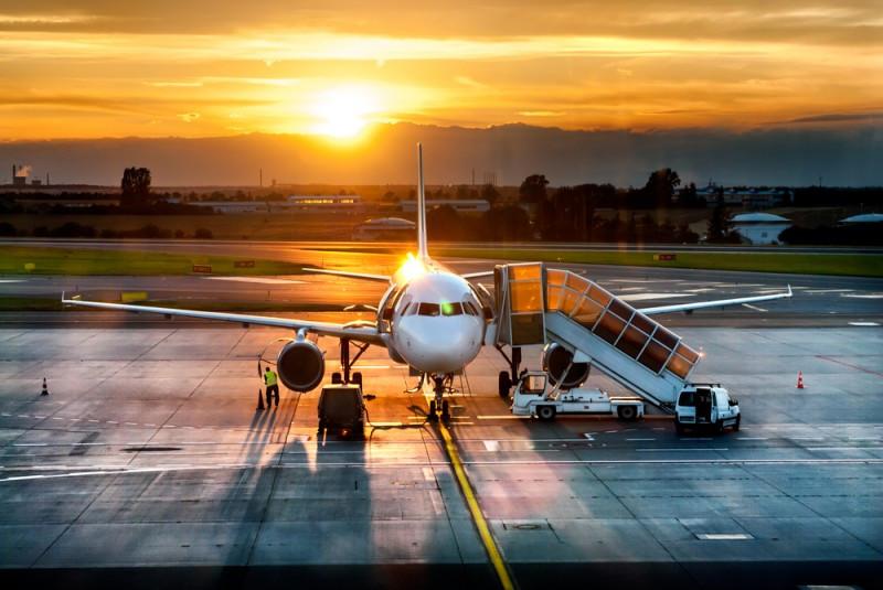 En nueve meses se transportaron 132 millones de pasajeros. #shu#