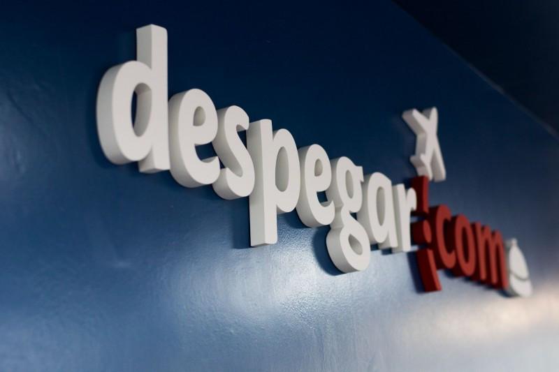 Agencia Despegar incrementa sus ventas 475% por el CyberMonday