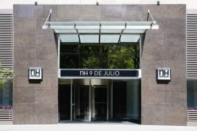 Argentina es, junto a México, uno de los principales mercados latinoamericanos de NH.