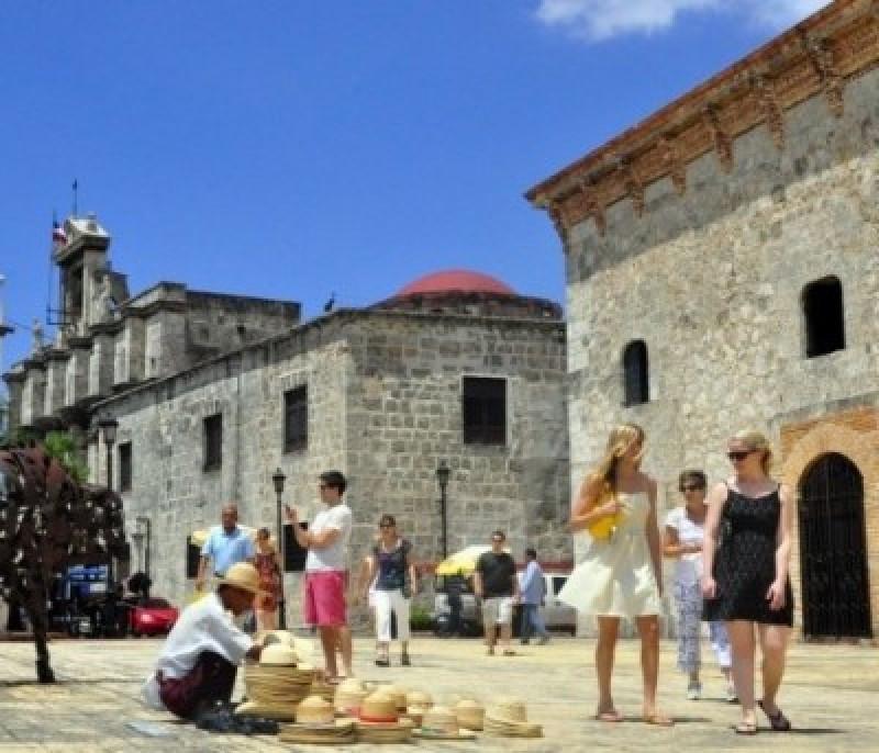 República Dominicana: hoteleros piden devolución de impuestos para turistas